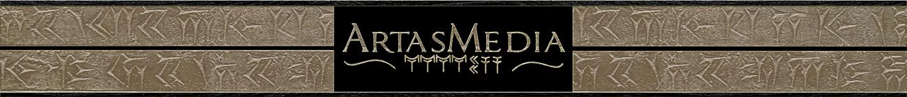 ArtasMedia